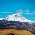 Everest Trekking Nepal