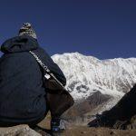 annapurna base camp hiking itinerary