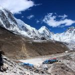 10 Best Walking and Hiking Tours in Nepal